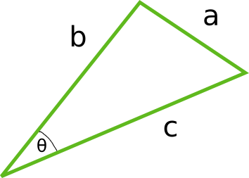 en:law-of-cosines1-fs8.png