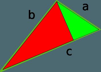 en:law-of-cosines2-fs8.png