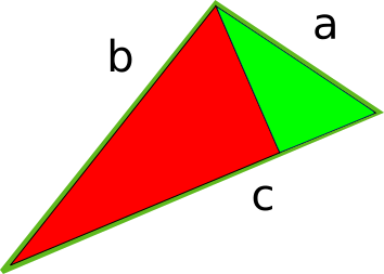 en:law-of-cosines2-fs8.png