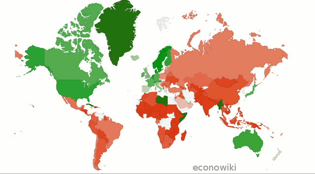 en:national-income-per-capita.png