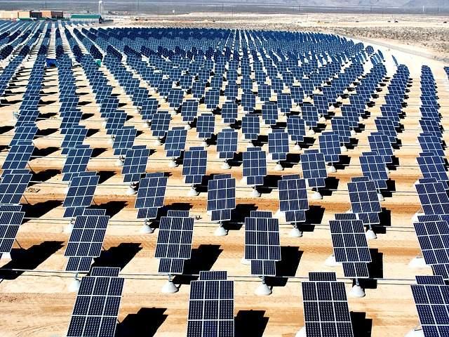 en:solar-power.jpg