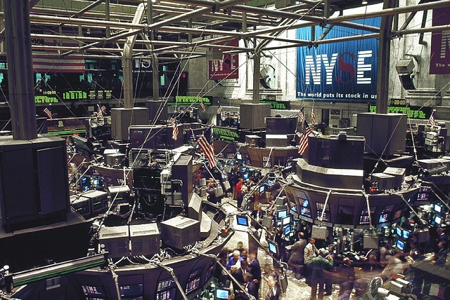 pt:stock-exchange-738671_640.jpg