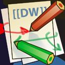 wiki:dokuwiki-128.png